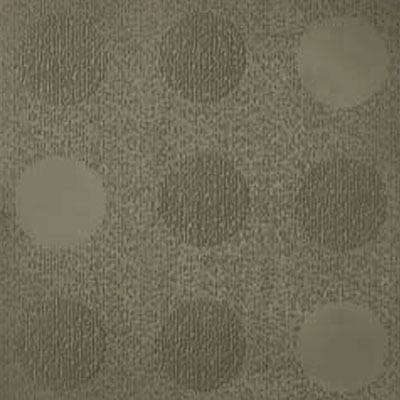 Johnsonite Circulinity Tic-Tac-Toe Texture 24 x 24 Grizzly