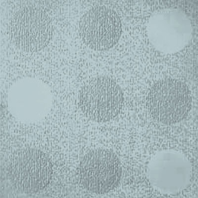 Johnsonite Circulinity Tic-Tac-Toe Texture 24 x 24 Gulfstream