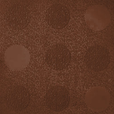 Johnsonite Circulinity Tic-Tac-Toe Texture 24 x 24 Honeycomb