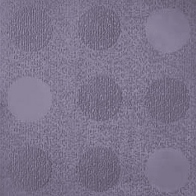 Johnsonite Circulinity Tic-Tac-Toe Texture 24 x 24 Imperial