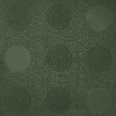 Johnsonite Circulinity Tic-Tac-Toe Texture 24 x 24 Jaded