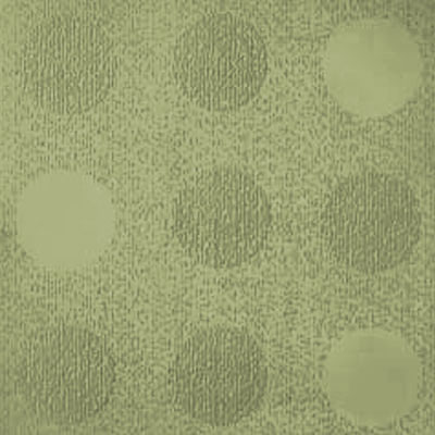 Johnsonite Circulinity Tic-Tac-Toe Texture 24 x 24 Marshland