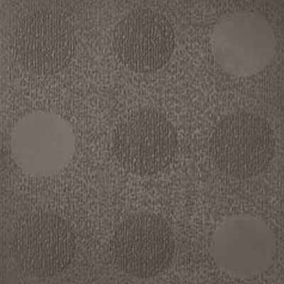 Johnsonite Circulinity Tic-Tac-Toe Texture 24 x 24 Moon Rock