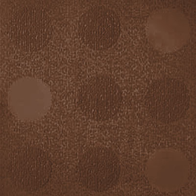 Johnsonite Circulinity Tic-Tac-Toe Texture 24 x 24 Oakley