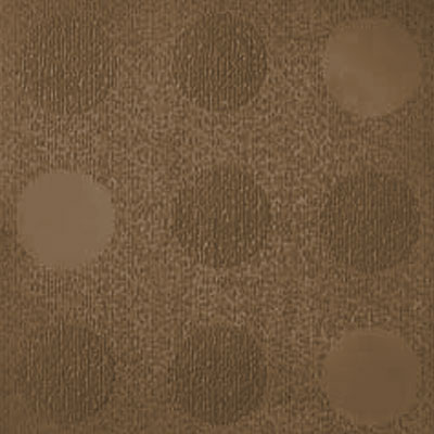 Johnsonite Circulinity Tic-Tac-Toe Texture 24 x 24 Sandalwood