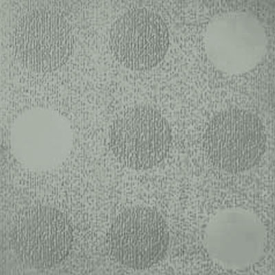 Johnsonite Circulinity Tic-Tac-Toe Texture 24 x 24 Seafoam