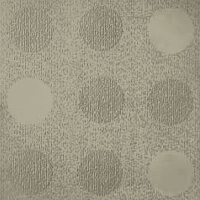 Johnsonite Circulinity Tic-Tac-Toe Texture 24 x 24 Shoreline