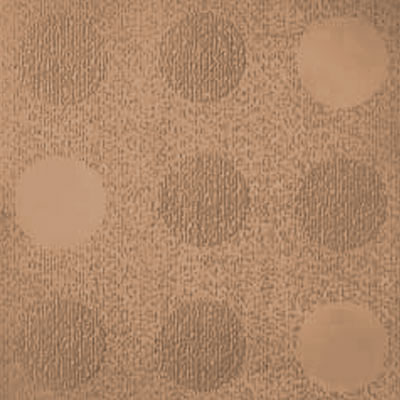 Johnsonite Circulinity Tic-Tac-Toe Texture 24 x 24 Sisai
