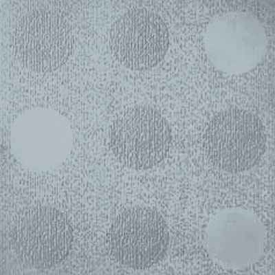 Johnsonite Circulinity Tic-Tac-Toe Texture 24 x 24 Sleet