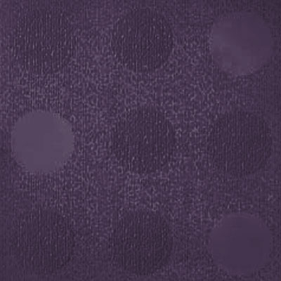 Johnsonite Circulinity Tic-Tac-Toe Texture 24 x 24 Sovereign