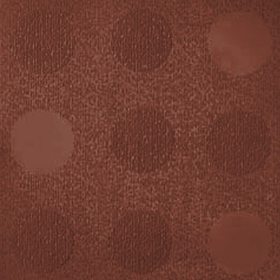Johnsonite Circulinity Tic-Tac-Toe Texture 24 x 24 Squashed