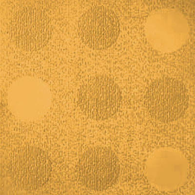 Johnsonite Circulinity Tic-Tac-Toe Texture 24 x 24 Sunspot