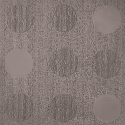 Johnsonite Circulinity Tic-Tac-Toe Texture 24 x 24 Taupe