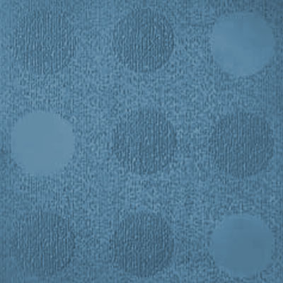 Johnsonite Circulinity Tic-Tac-Toe Texture 24 x 24 Tidewater