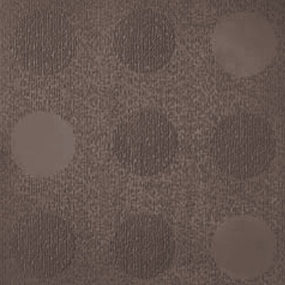 Johnsonite Circulinity Tic-Tac-Toe Texture 24 x 24 Toast