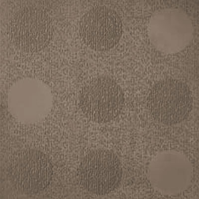 Johnsonite Circulinity Tic-Tac-Toe Texture 24 x 24 Wetlands