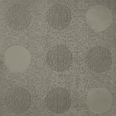 Johnsonite Circulinity Tic-Tac-Toe Texture 24 x 24 Zen
