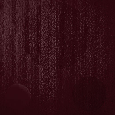 Johnsonite Circulinity Tricycle Texture 24 x 24 Cabernet