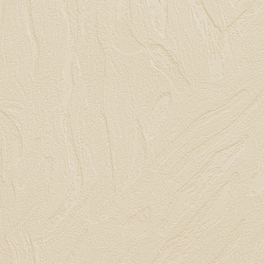 Johnsonite Solid Colors Flagstone Surface 24 x 24 .125 Almond