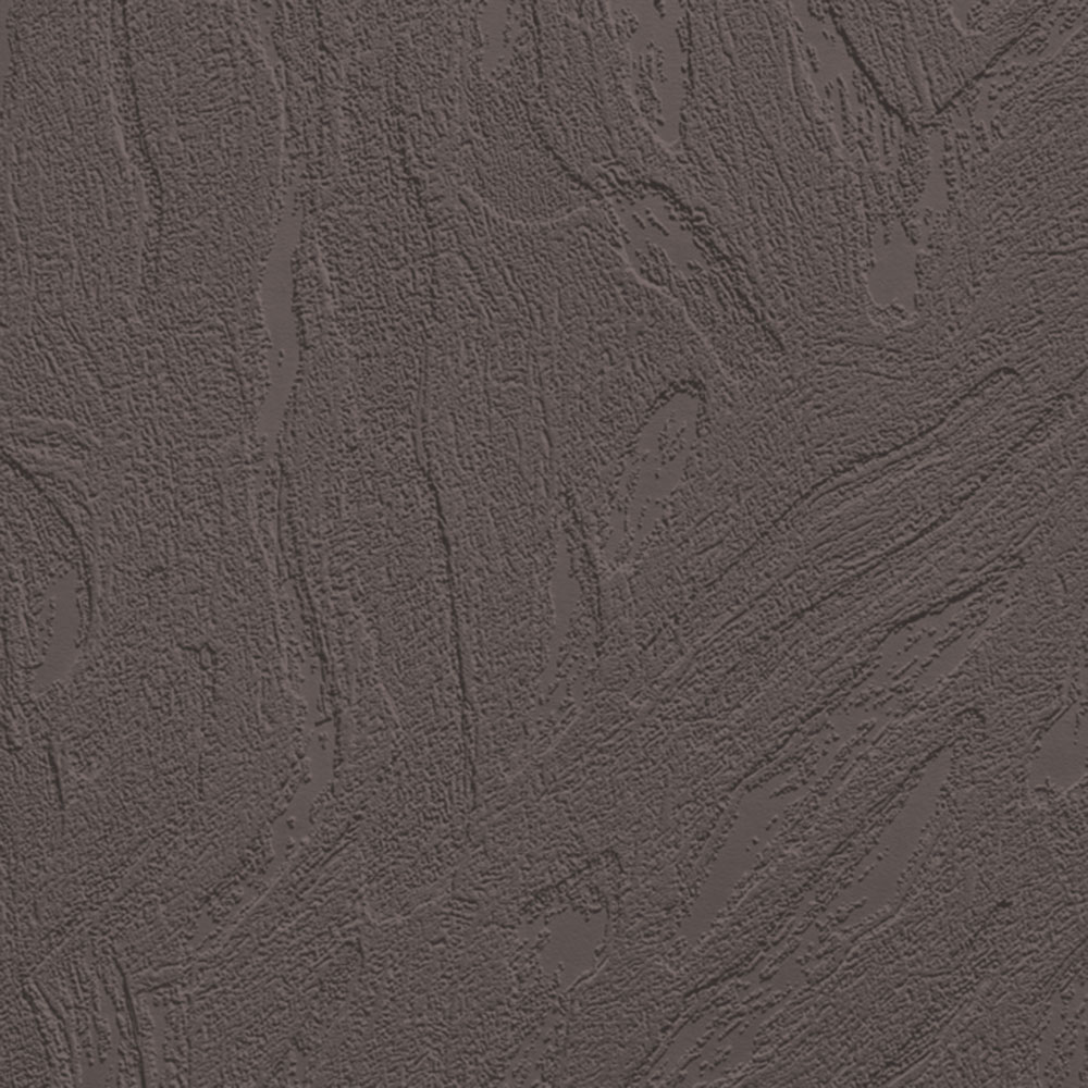 Johnsonite Solid Colors Flagstone Surface 24 x 24 .125 Brown
