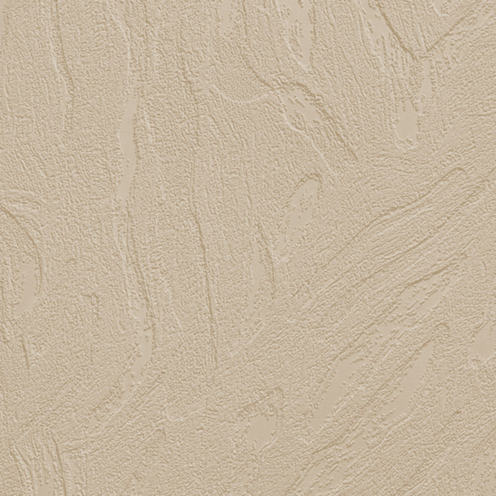 Johnsonite Solid Colors Flagstone Surface 24 x 24 .125 Clay