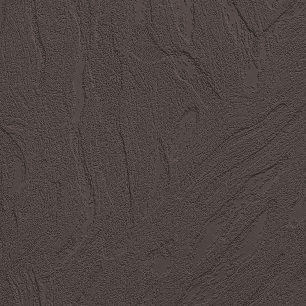 Johnsonite Solid Colors Flagstone Surface 24 x 24 .125 Ganache