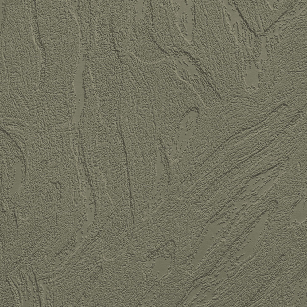 Johnsonite Solid Colors Flagstone Surface 24 x 24 .125 Greege
