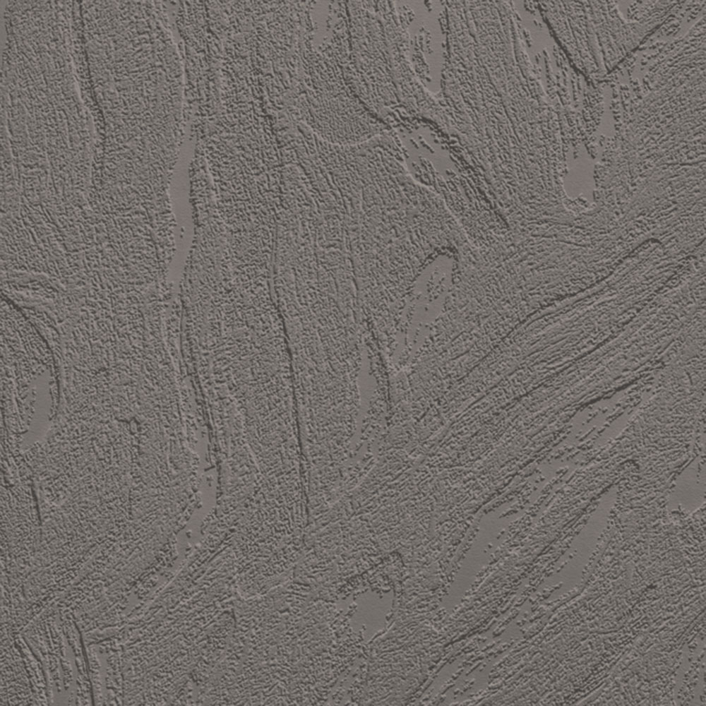 Johnsonite Solid Colors Flagstone Surface 24 x 24 .125 Grey