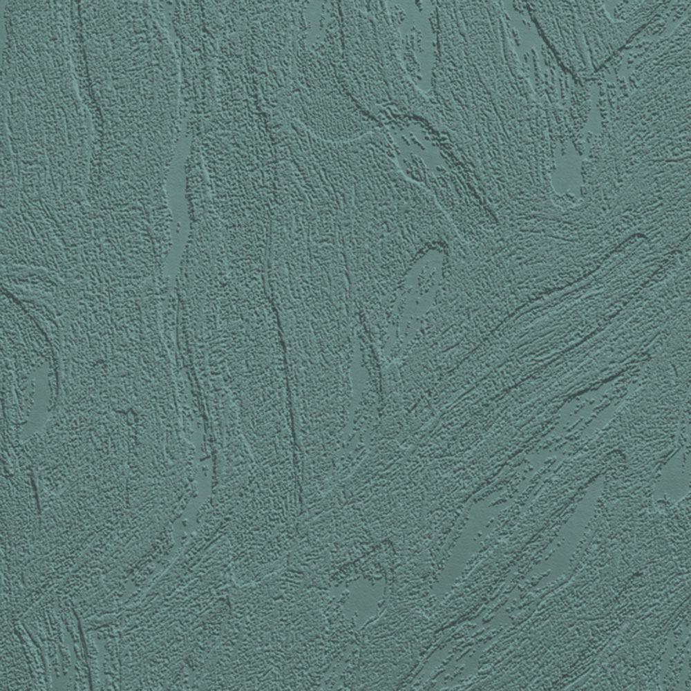 Johnsonite Solid Colors Flagstone Surface 24 x 24 .125 Heather Green