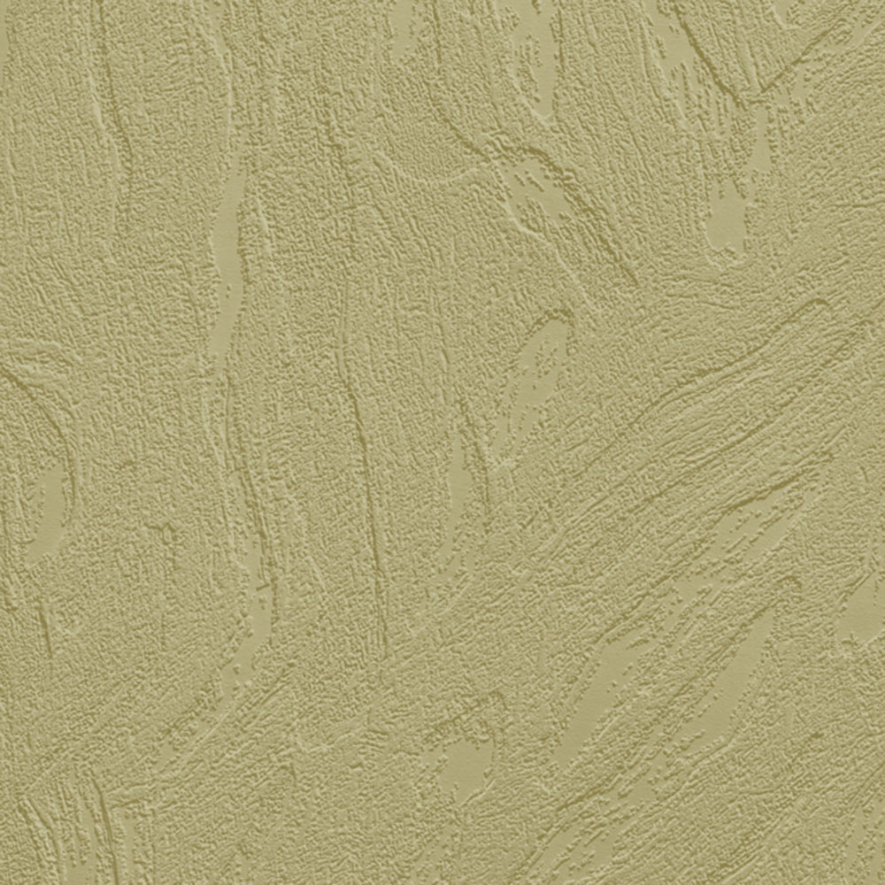 Johnsonite Solid Colors Flagstone Surface 24 x 24 .125 Iguana