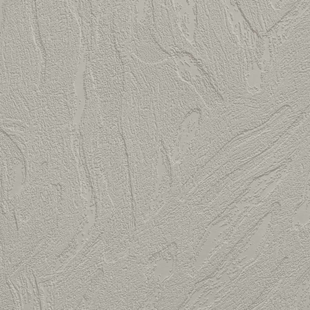 Johnsonite Solid Colors Flagstone Surface 24 x 24 .125 Mystify