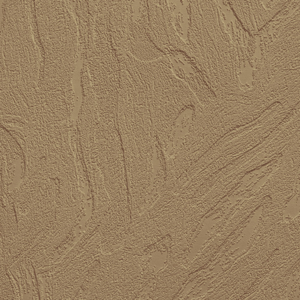Johnsonite Solid Colors Flagstone Surface 24 x 24 .125 Sandalwood