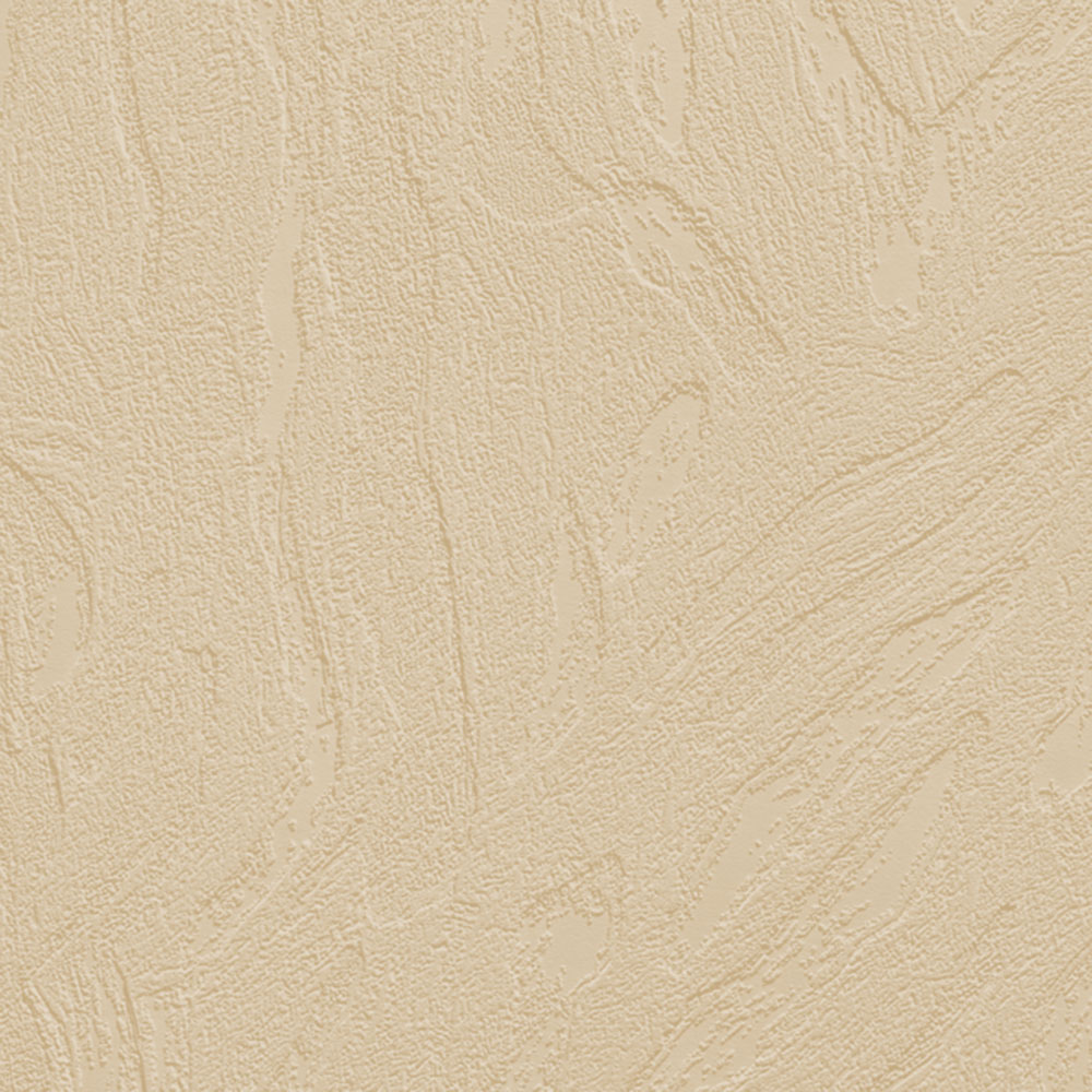 Johnsonite Solid Colors Flagstone Surface 24 x 24 .125 Silk