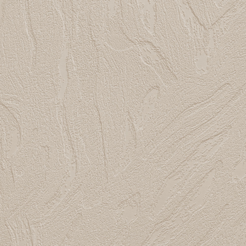 Johnsonite Solid Colors Flagstone Surface 24 x 24 .125 Zephyr