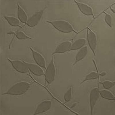 Johnsonite Folio Branches Texture 24 x 24 Grizzly