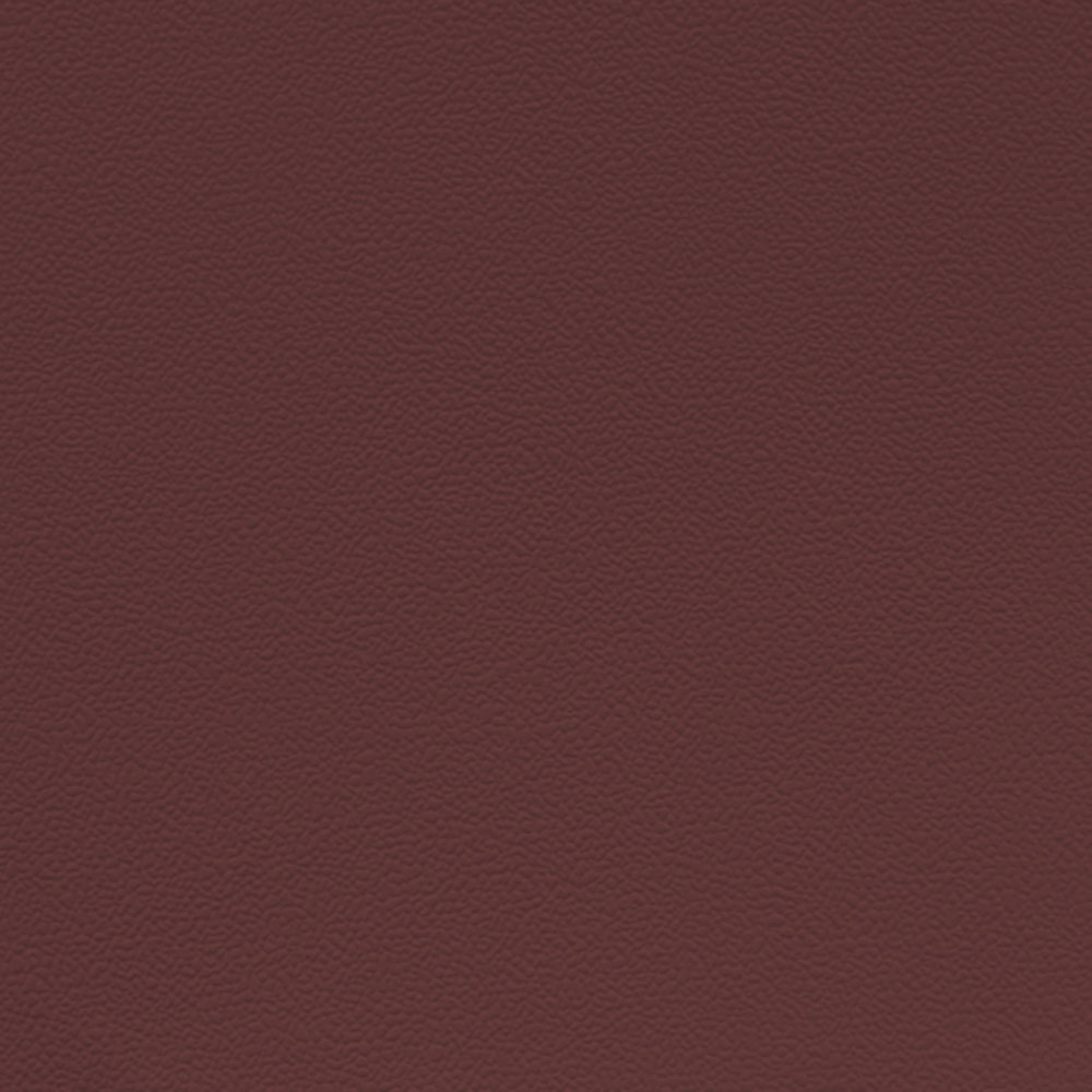 Johnsonite Solid Colors Hammered Surface 24 x 24 .125 Burgundy