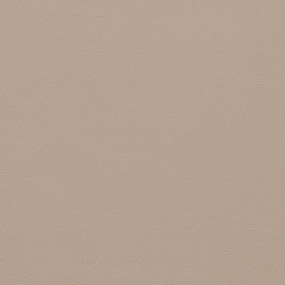 Johnsonite Solid Colors Leather Surface 24 x 24 .125 Beige