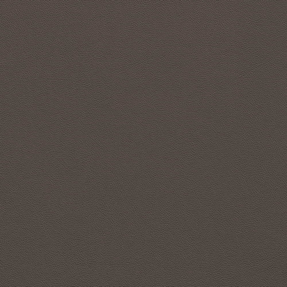 Johnsonite Solid Colors Leather Surface 24 x 24 .125 Brown