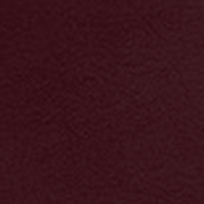 Johnsonite Solid Colors Leather Surface 24 x 24 .125 Cabernet