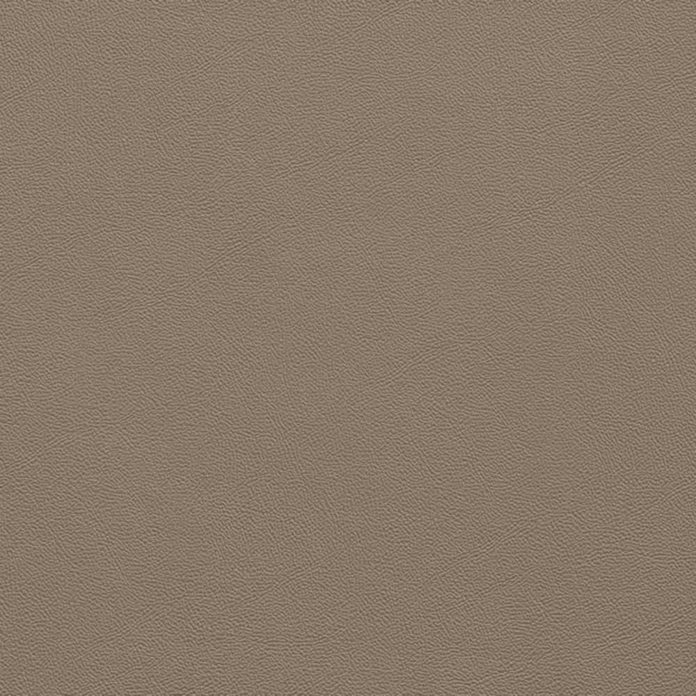 Johnsonite Solid Colors Leather Surface 24 x 24 .125 Fawn