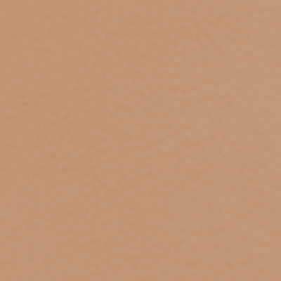 Johnsonite Solid Colors Leather Surface 24 x 24 .125 Fortune Cookie
