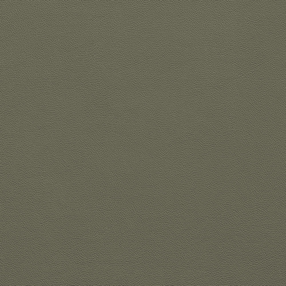 Johnsonite Solid Colors Leather Surface 24 x 24 .125 Greege