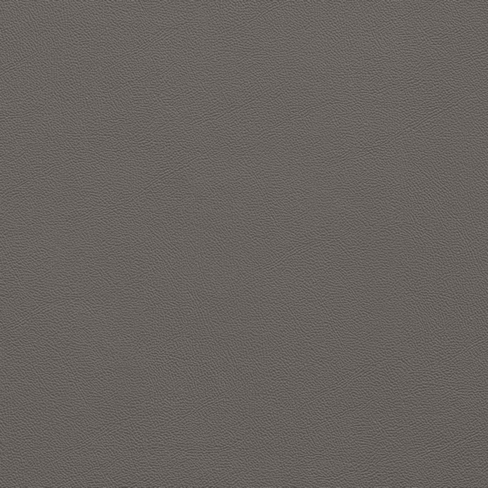 Johnsonite Solid Colors Leather Surface 24 x 24 .125 Grey