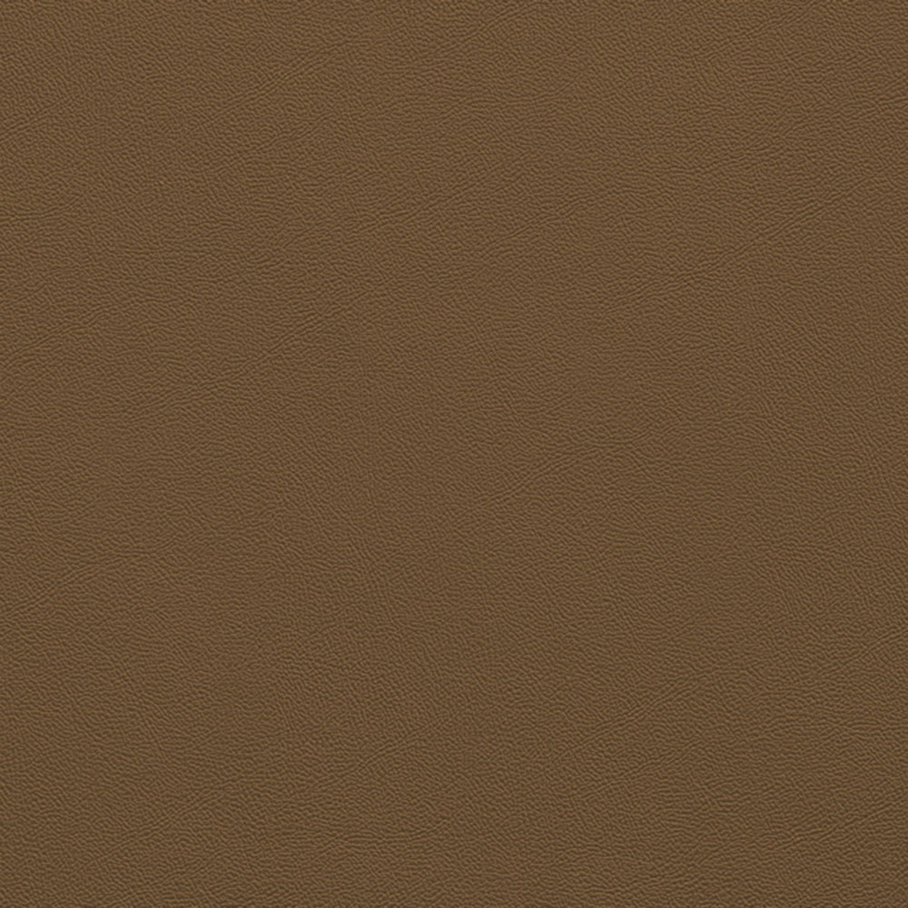 Johnsonite Solid Colors Leather Surface 24 x 24 .125 Seaweed