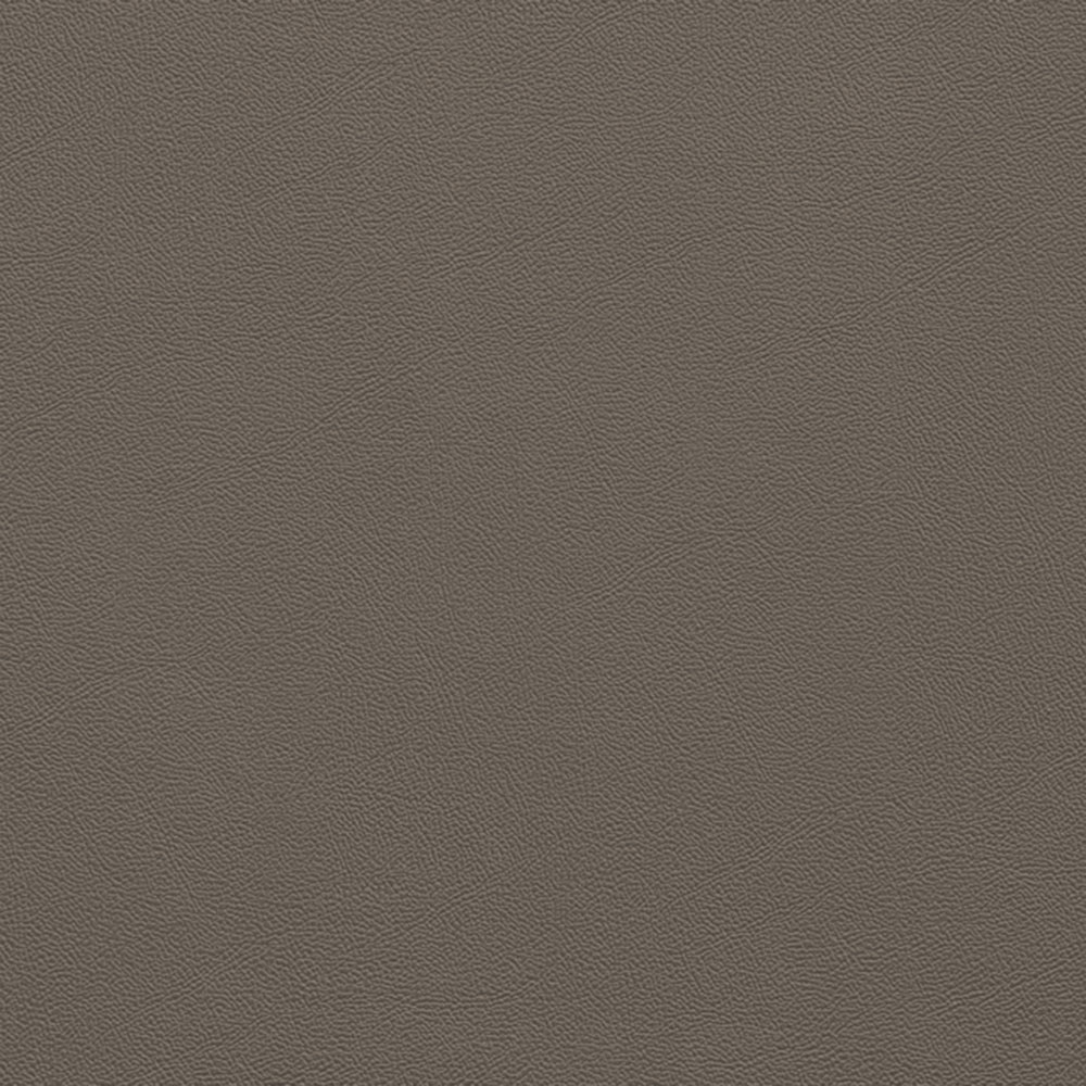 Johnsonite Solid Colors Leather Surface 24 x 24 .125 Toast