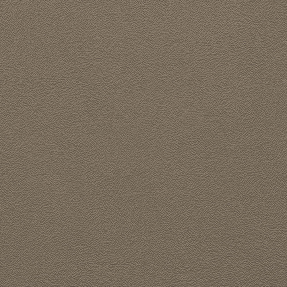 Johnsonite Solid Colors Leather Surface 24 x 24 .125 Wetlands