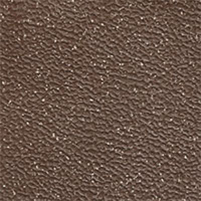 MicroTone Speckled Hammered Texture 24 x 24 .080 Coffee Bean