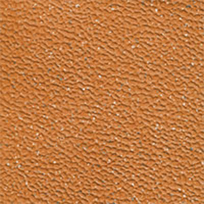 MicroTone Speckled Hammered Texture 24 x 24 .080 Penny Arcade