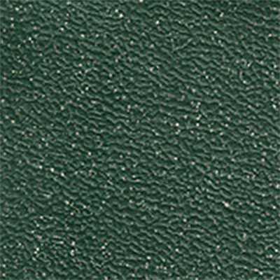 Johnsonite MicroTone Speckled Hammered Texture 24 x 24 .125 Alpine
