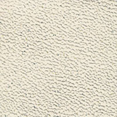 Johnsonite MicroTone Speckled Hammered Texture 24 x 24 .125 Antique Ivory